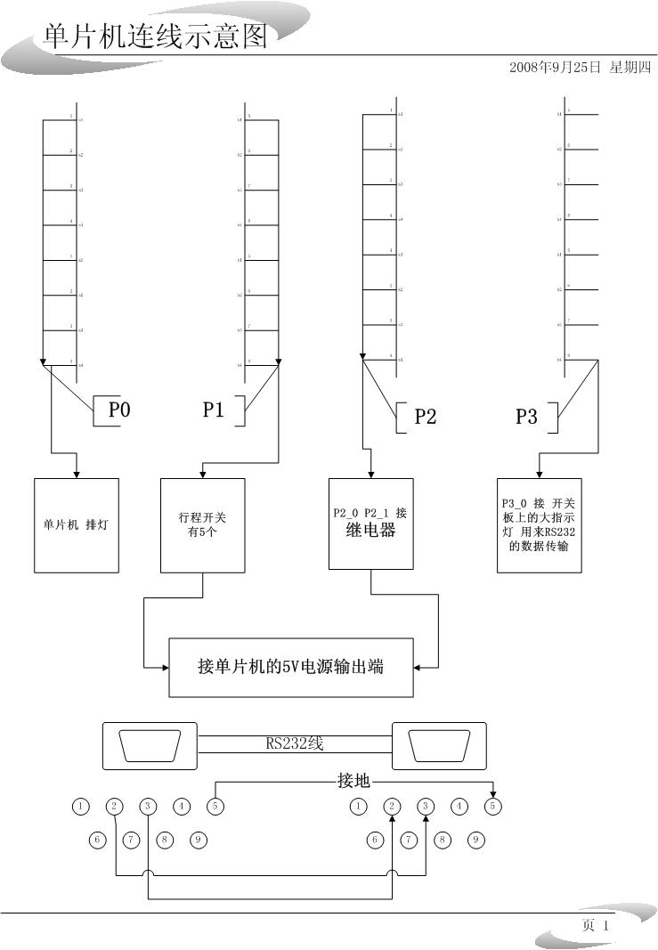 单片机连线示意图.jpg